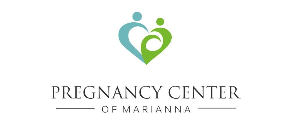 Pregnancy Center of Marianna